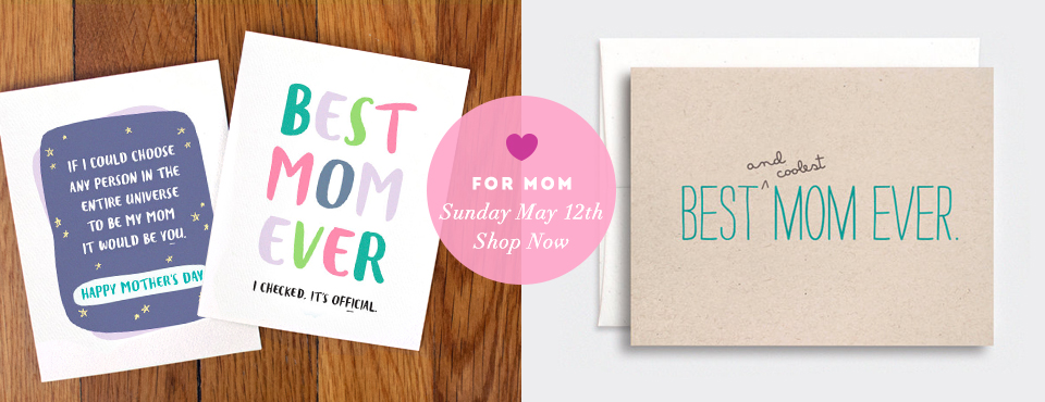 http://www.etsy.com/listing/74850426/buy-4-get-1-free-greeting-cards-set?ref=shop_home_feat_2
