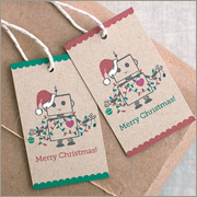 http://www.etsy.com/listing/116197180/christmas-gift-tags